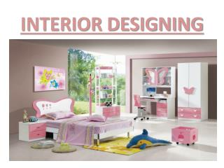 interior Designing in abu dhabi