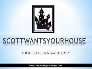 Fast House Sale