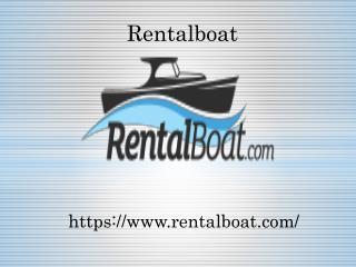 Bachelorette Party Boat Fort Lauderdale