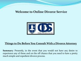 low cost divorce attorney, divorce application form, divorce documents