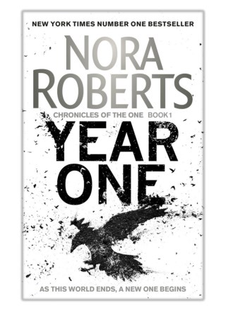 [PDF] Free Download Year One By Nora Roberts