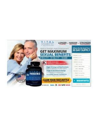 Today Offer:-http://supplement4fitness.com/vital-progenix-australia/