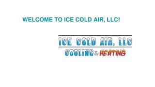 AC Repair Phoenix AZ, AC Installation Phoenix AZ, Central Air Phoenix AZ, Central Air Installation Phoenix AZ