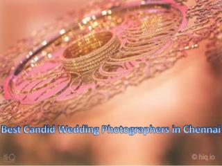 professional marriage photographers in chennai