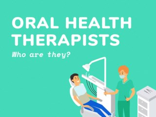 Oral Therapists: Who are They?