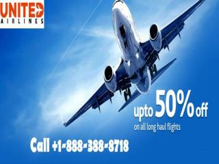 Fly in World Top Airlines at Cheapest Rates