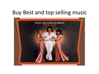 Buy Best and top selling music