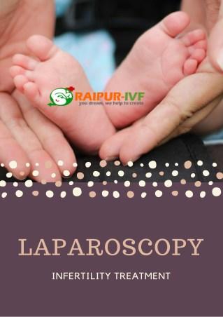 Raipurivf-Test Tube Baby Center-IVF Treatment in India