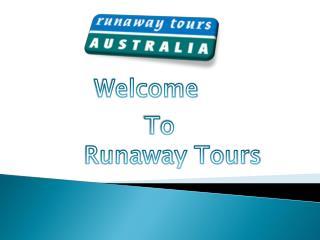 Sydney International Airport Pickups