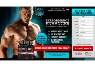 http://todaybuysupplement.com/andro-stack-x/