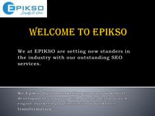 Seo Services Company   Best Seo Service   Seo Companies in USA