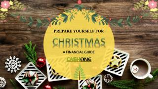 Prepare Yourself for Christmas | Apply For Christmas Loans Now