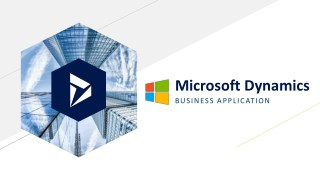 Microsoft Dynamics 365 Service basic module and content