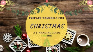 Christmas Loans for Those in Need - Apply Now!