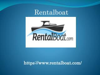 Boat Rental Bachelorette Party in Miami