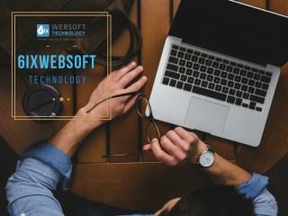 Social media advertising provider in Delhi- 6ixwebsoft Technology