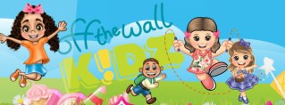 Off the Wall Kidz | Indoor Play Space and Games for Kids - Things to do in Boston with Kids