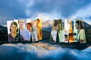 Colorado Nurses Aide School