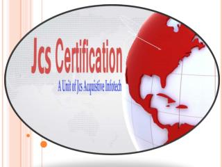 iso,barcode,trademark,kosher,fssai registrations at jcs certifications