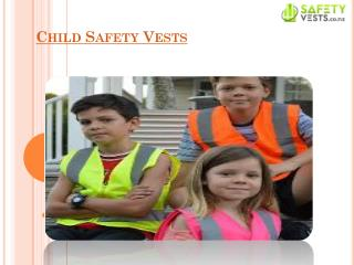 High Visibility Safety Vests Near Me