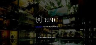 Elan Epic | Elan Epic - Sector 70 Gurgaon | 9999650991