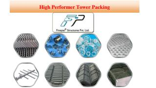 High Performer Tower Packing