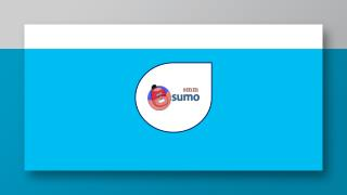 Buy Twitter Poll Votes | SMMSUMO