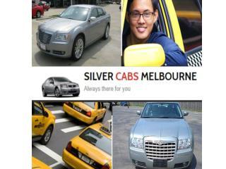 Melbourne Airport Transfer