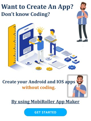 Best Free App Builder