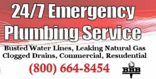 Plumbers NJ   Plumbing Company NJ