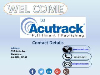 AcutrackInc