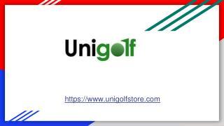 Digital Golf Tally Counter