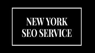 New York SEO Services   Best SEO Agency in New York