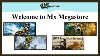 Women's Motocross Protective Gear   Mx Megastore