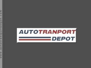 AutoTransportDepot.Com - A Professional Auto Carrier Company