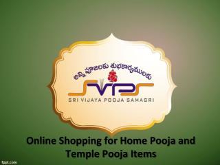 Pooja Thali, Buy Pooja Thali, Buy Pooja Thali Hyderabad - sri vijaya pooja samagri