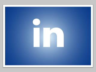 Linkedin Ad Examples