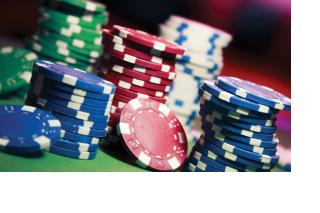 No Down Payment Online Casino Betting Demands