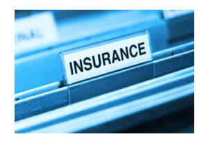 Ways to deal with Conserve Loan on Your Professional General Liability Insurance