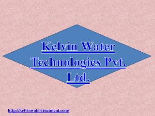 Industrial RO Plant   RO Plant   Commercial RO Plant Manufacturer