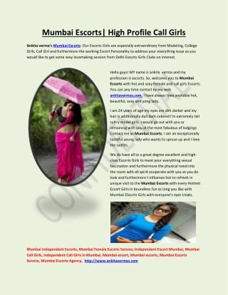 Ankita Vermas Beauiful modal girls in mumbai