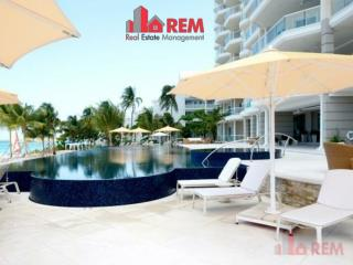 Get Exceptional Property Management Services in the Cayman Islands