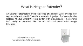 How do I connect my Netgear n300 Wi-Fi Extender?
