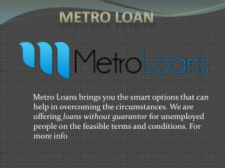Tired Of Being Denied For Loan Here Is The Solution