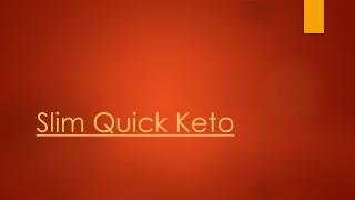 https://www.supplementmegamart.com/slim-quick-keto/
