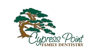 Cosmetic & Family Dentistry - Cypress Point Family Dentistry