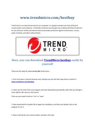www.trendmicro.com/bestbuy