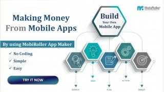 Best White Label App Builder