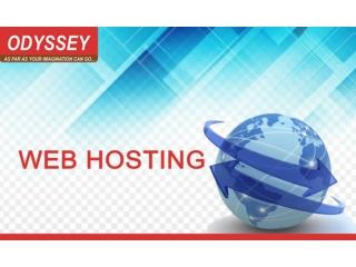 Affordable Server Hosting Services Delhi | Cheap Server Hosting India