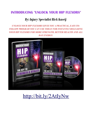 Best Hip Flexor Stretches for Hip and Joint Relief-Hip Flexor Stretches To Relieve Your Hip Pain
